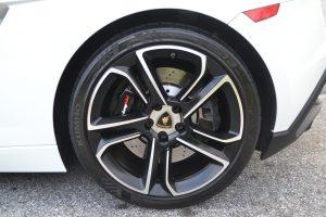 Mini Car Detailing Services